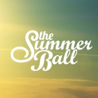 MEMBERS EVENT - BRNC Summer Ball 2020